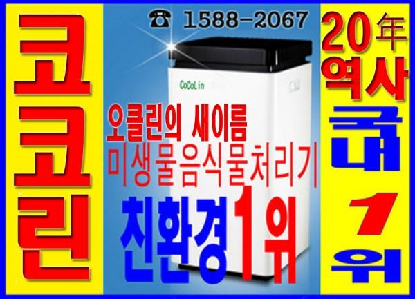 324fc2f3f852f0bd9ed53d9a1216dfac_1595391829_5275.jpg